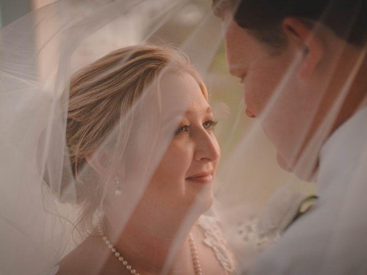 Tmx A7r01685 51 1072361 159366092787469 Chatsworth, GA wedding videography