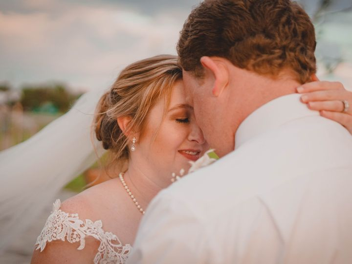 Tmx A7r01728 51 1072361 159366093071544 Chatsworth, GA wedding videography