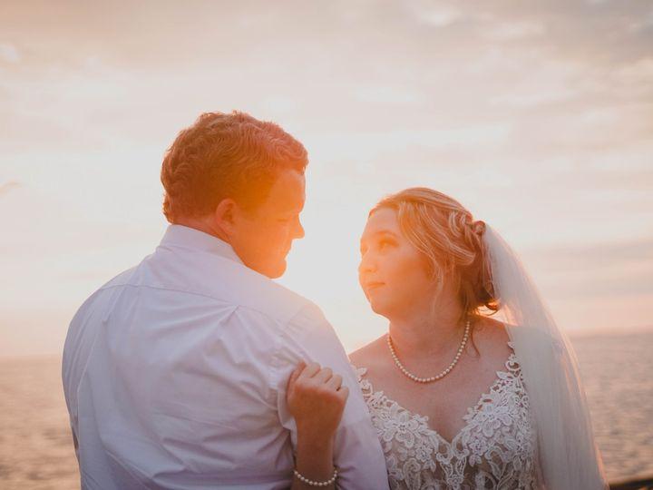 Tmx A7r01839 51 1072361 159366093110004 Chatsworth, GA wedding videography