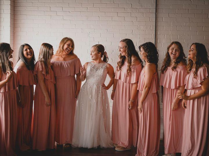 Tmx A7r02259 51 1072361 159366093671710 Chatsworth, GA wedding videography