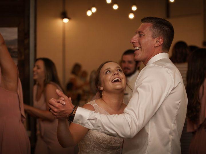 Tmx A7r02737 51 1072361 159366093959730 Chatsworth, GA wedding videography