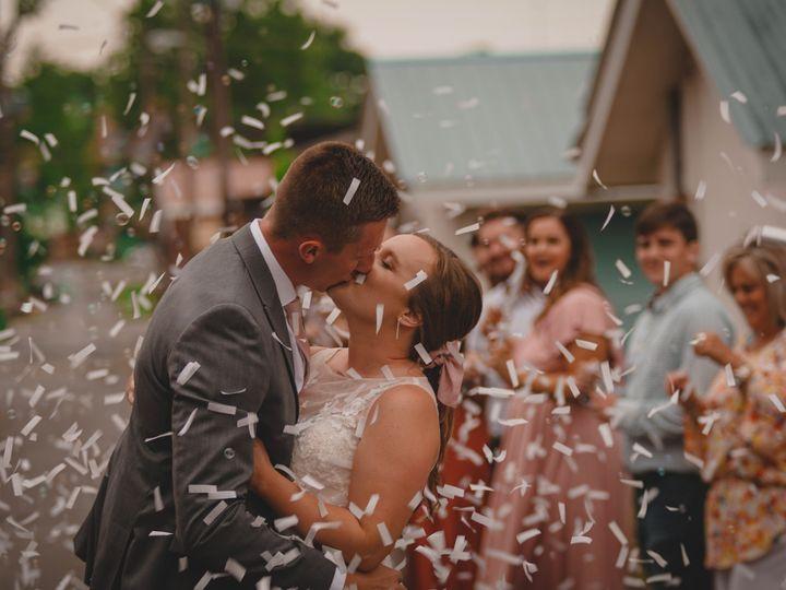 Tmx A7r02748 51 1072361 159366094159853 Chatsworth, GA wedding videography