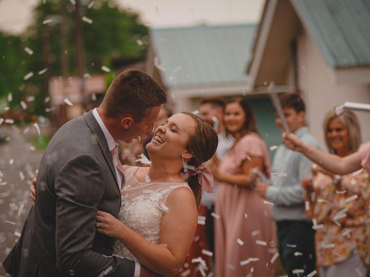 Tmx A7r02749 51 1072361 159366094098882 Chatsworth, GA wedding videography