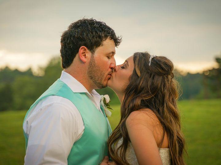 Tmx A7r06538 51 1072361 1563247457 Chatsworth, GA wedding videography