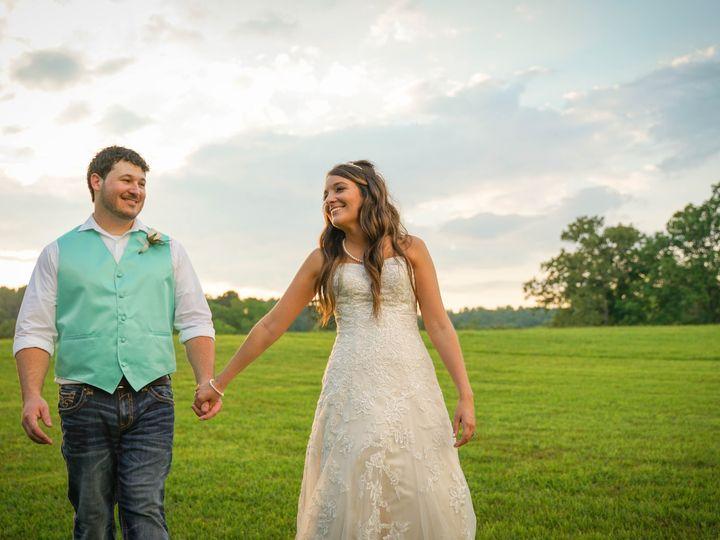 Tmx A7r06545 51 1072361 1563247266 Chatsworth, GA wedding videography