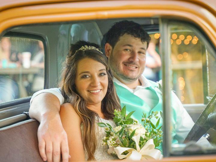 Tmx A7r06560 51 1072361 1563247266 Chatsworth, GA wedding videography