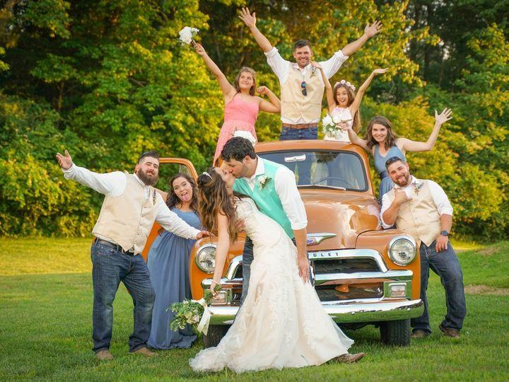 Tmx A7r06587 51 1072361 1563247268 Chatsworth, GA wedding videography