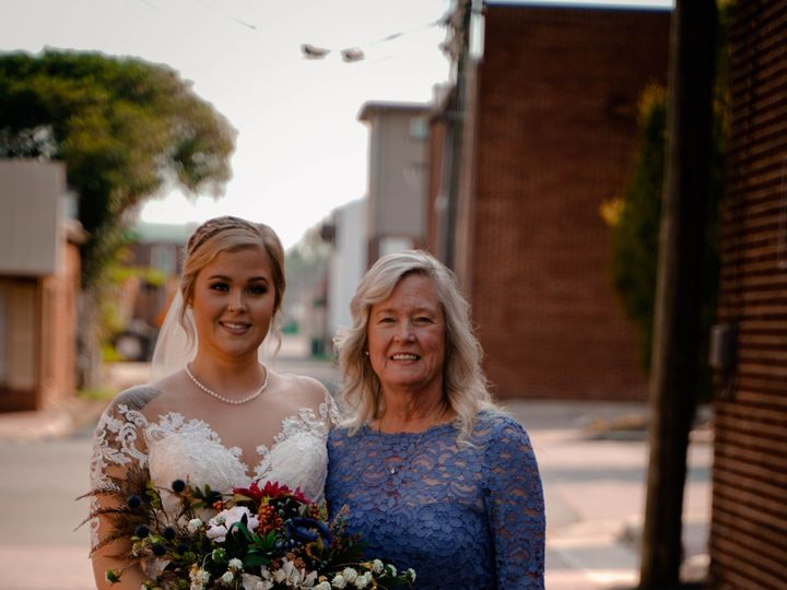 Tmx A7r07698 51 1072361 157903426346062 Chatsworth, GA wedding videography
