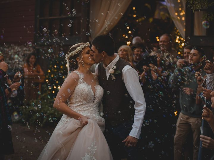 Tmx A7r08989 51 1072361 157903426566228 Chatsworth, GA wedding videography