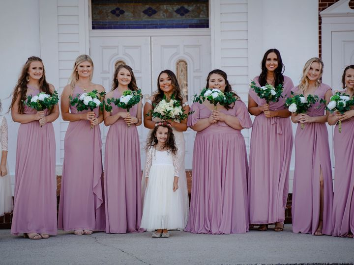 Tmx A7r09704 51 1072361 157903427150161 Chatsworth, GA wedding videography