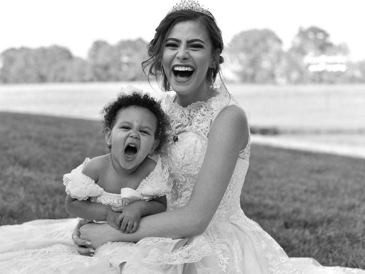 Tmx Dsc 6548 51 1072361 1563247276 Chatsworth, GA wedding videography