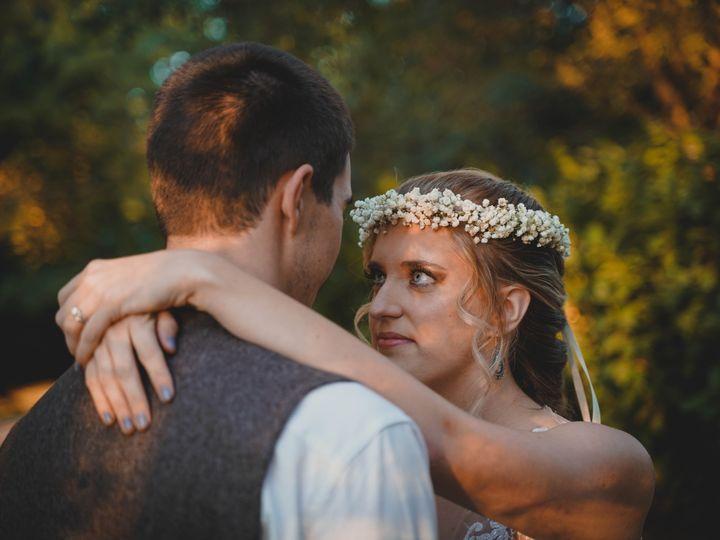 Tmx Dsc05218 51 1072361 157903427145821 Chatsworth, GA wedding videography