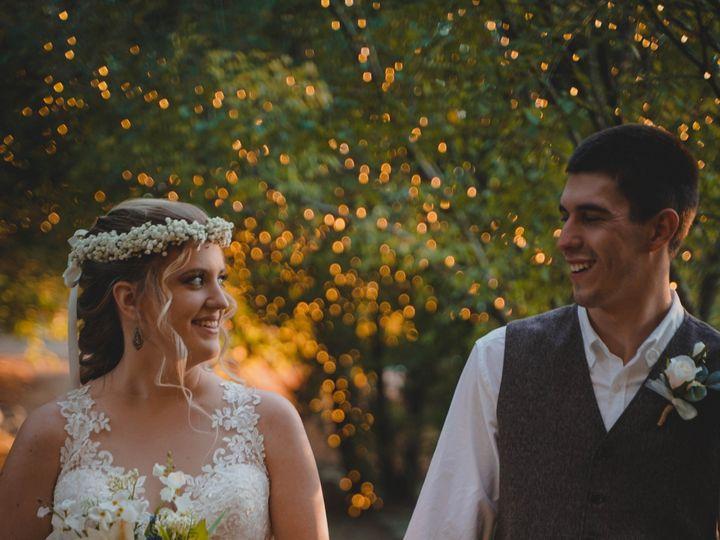 Tmx Dsc05235 51 1072361 157903427321949 Chatsworth, GA wedding videography