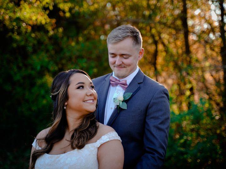 Tmx Dsc09530 51 1072361 157903427580077 Chatsworth, GA wedding videography
