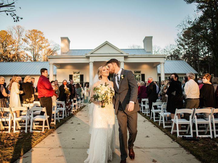 Tmx Jbb 2558 51 1072361 160728334443810 Chatsworth, GA wedding videography