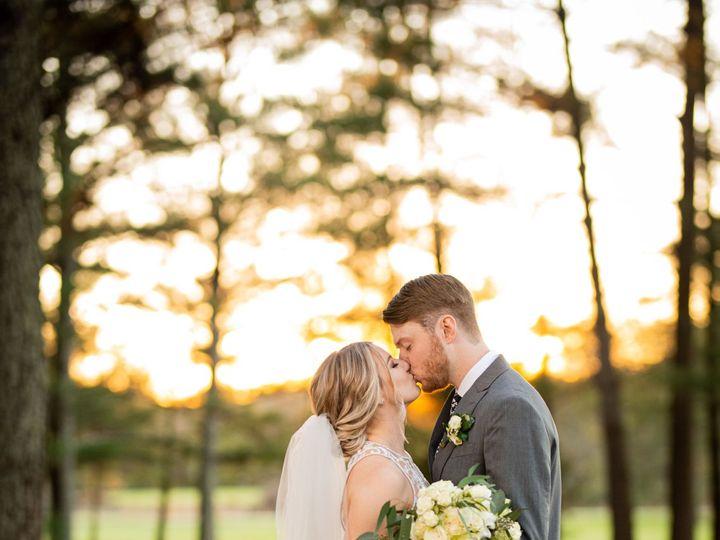 Tmx Jbb 2588 51 1072361 160728334379579 Chatsworth, GA wedding videography