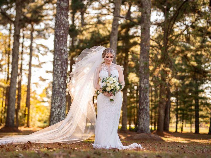 Tmx Snapchat 751893541 51 1072361 160728334572173 Chatsworth, GA wedding videography