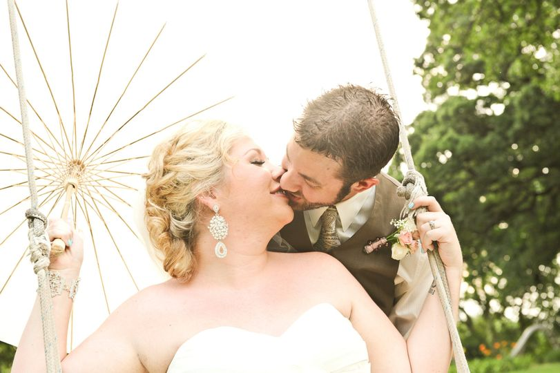 wedding316