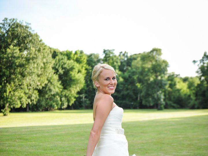 Tmx 1430888627360 Bridals8 Bixby wedding photography