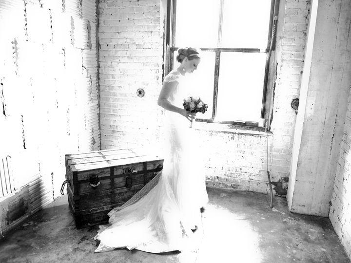 Tmx 1430888663806 Bridals20 Bixby wedding photography