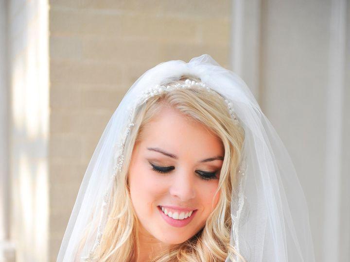 Tmx 1430888723083 Bridals21 Bixby wedding photography