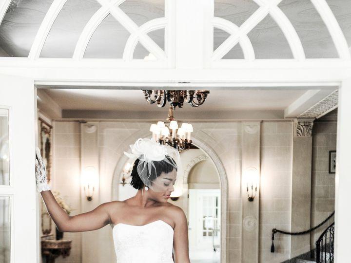 Tmx 1430888882695 Bridals41 Bixby wedding photography