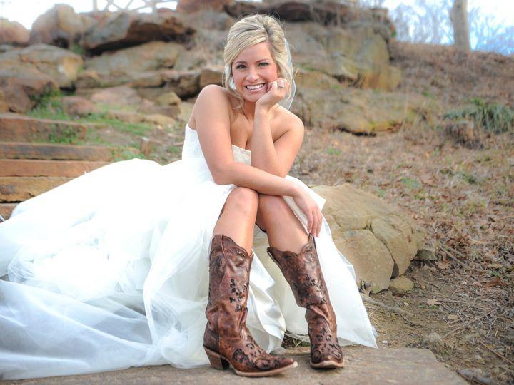 Tmx 1430888945893 Bridals80 Bixby wedding photography