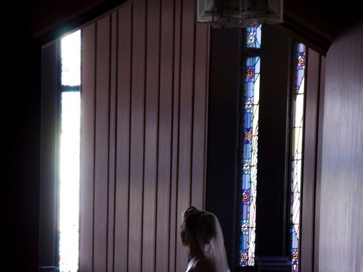 Tmx 1430902889988 Elise Bridal58 Bixby wedding photography