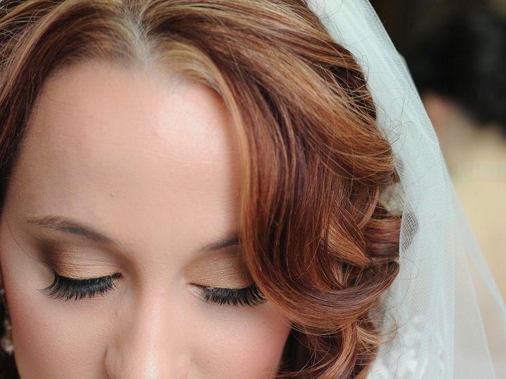 Tmx 1430903056192 Wedding255 Bixby wedding photography