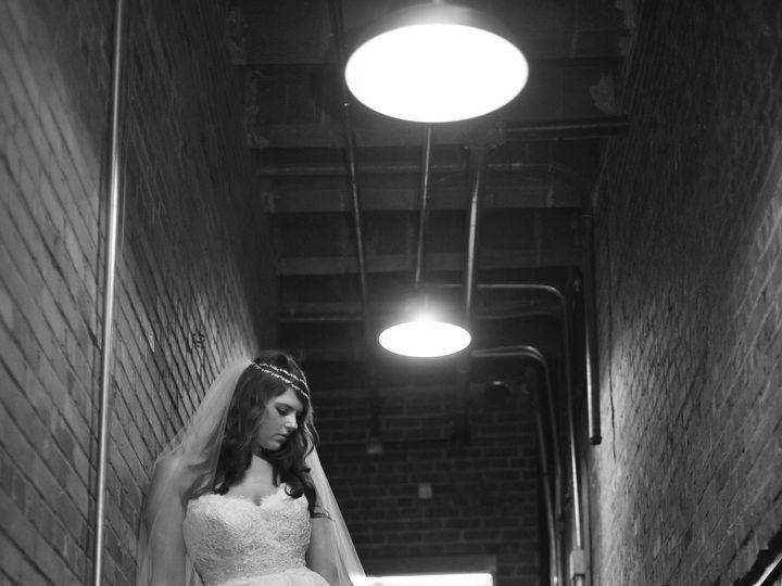 Tmx 1430903209010 Wedding83 Bixby wedding photography