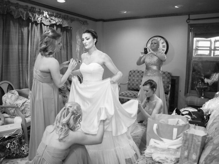 Tmx 1430903689794 Wed014 Bixby wedding photography