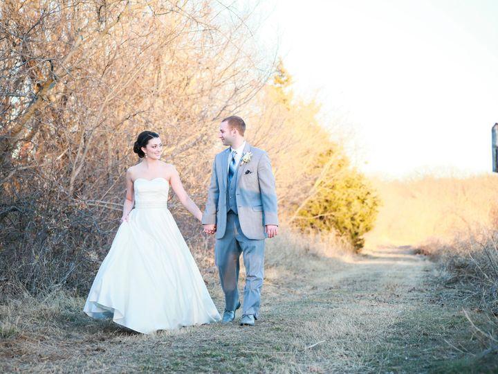 Tmx 1430903796391 Wed030 Bixby wedding photography