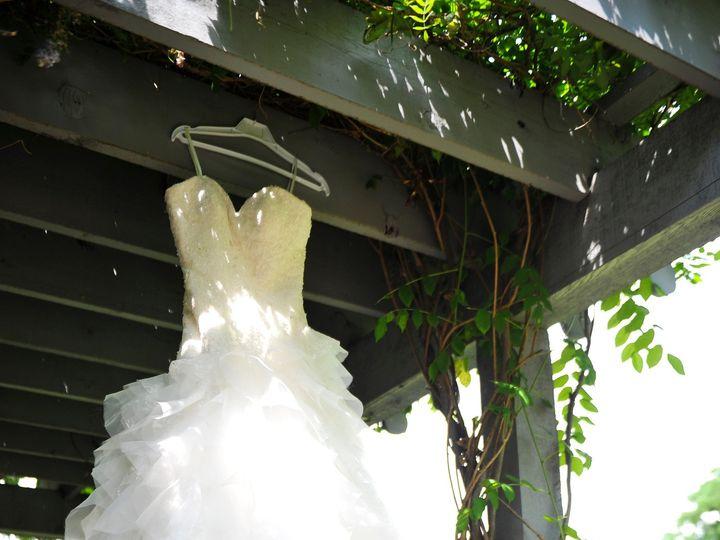 Tmx 1430903959751 Wedding10 Bixby wedding photography