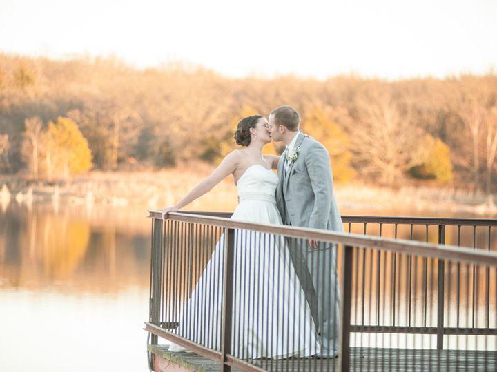 Tmx 1430904018225 Wedding37 Bixby wedding photography