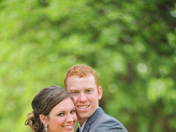 Tmx 1430904149490 Wedding77 Bixby wedding photography
