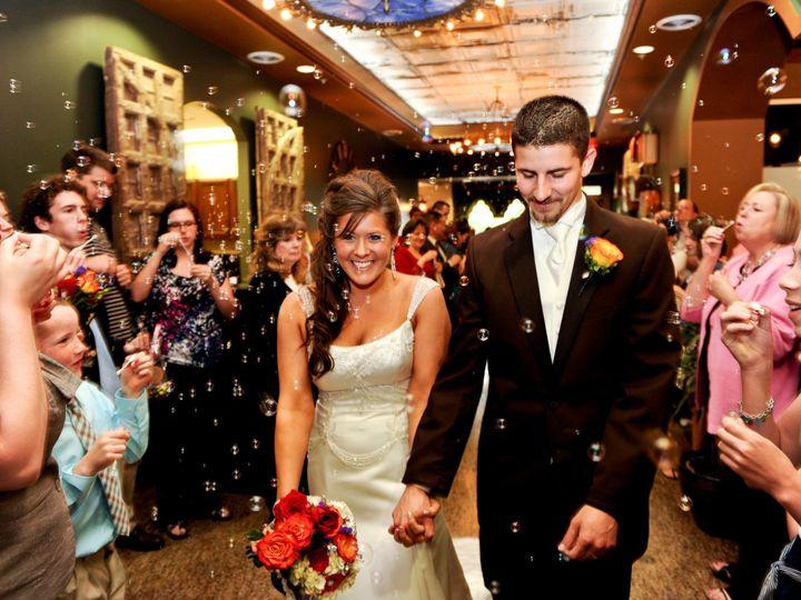 Tmx 1430904213972 Wedding176 Bixby wedding photography