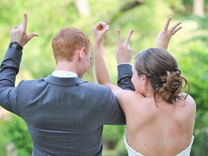 Tmx 1430904287006 Wedding195 Bixby wedding photography
