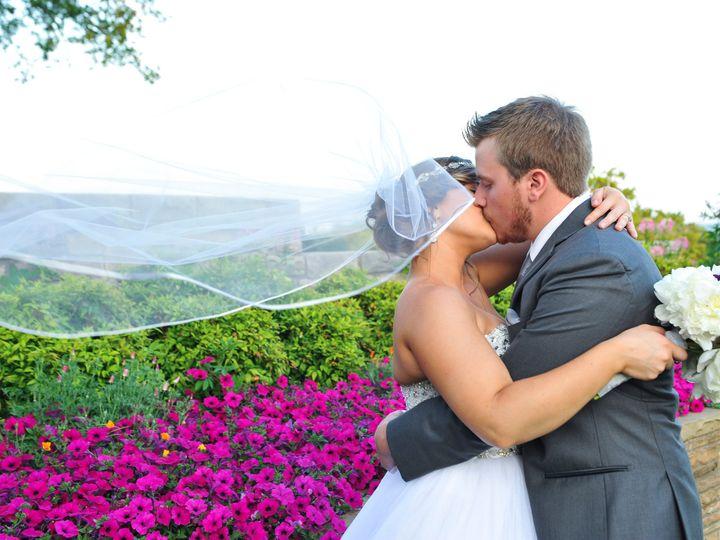 Tmx 1430904351109 Wedding219 Bixby wedding photography