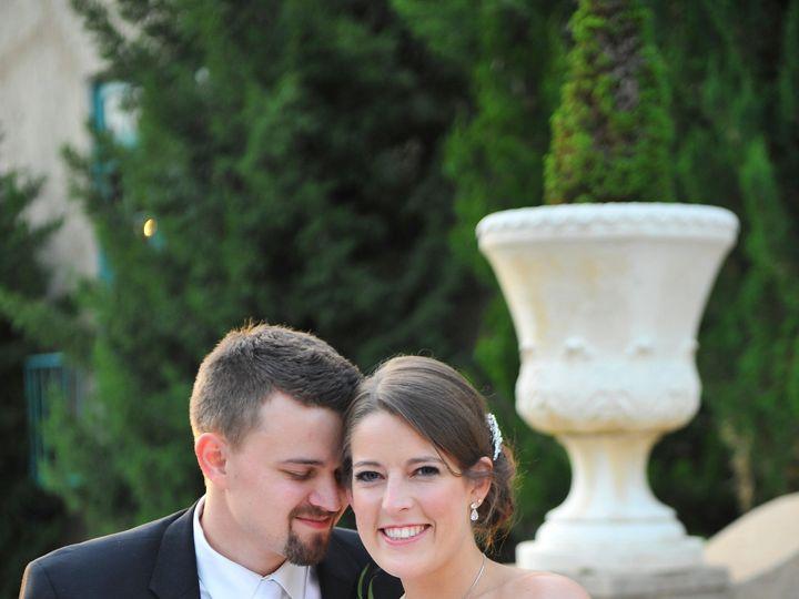 Tmx 1430904479276 Wedding273 Bixby wedding photography