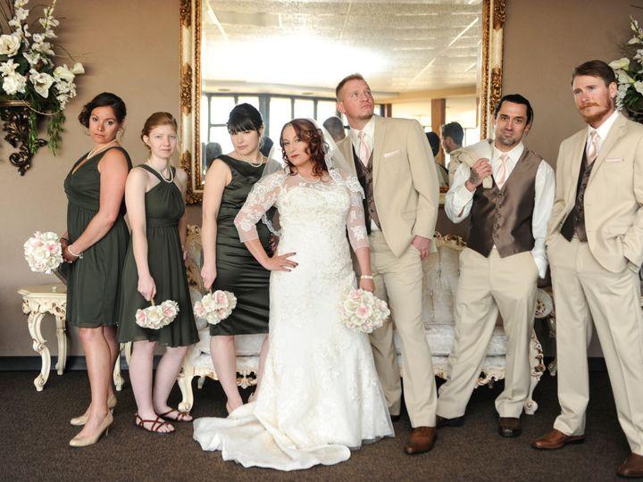 Tmx 1430904545159 Wedding304 Bixby wedding photography