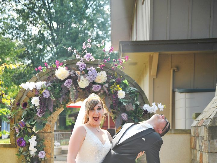 Tmx 1430904614173 Wedding311 Bixby wedding photography