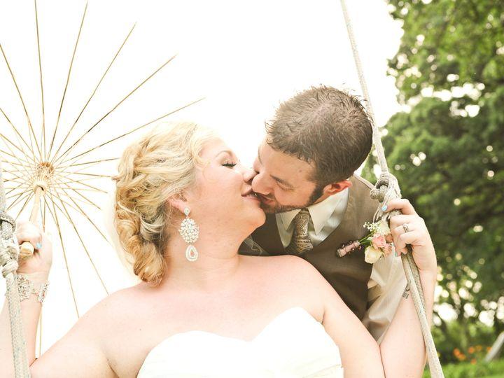 Tmx 1430904659194 Wedding316 Bixby wedding photography