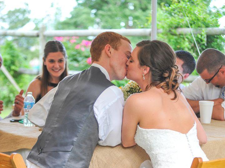 Tmx 1430904726858 Wedding358 Bixby wedding photography