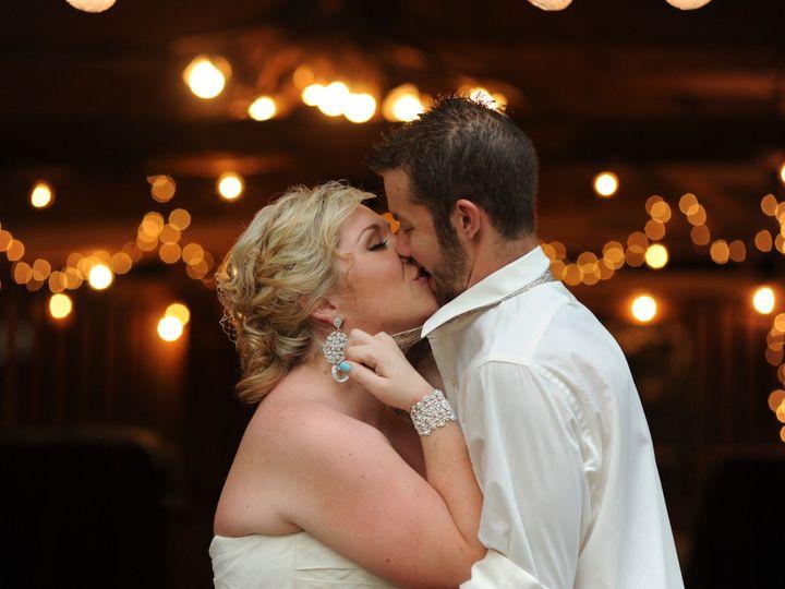 Tmx 1430904774389 Wedding367 Bixby wedding photography