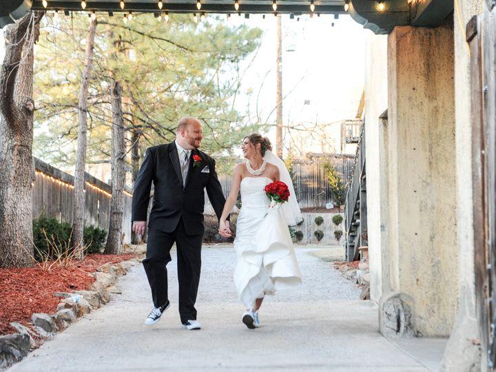 Tmx 1430904848647 Wedding417 Bixby wedding photography