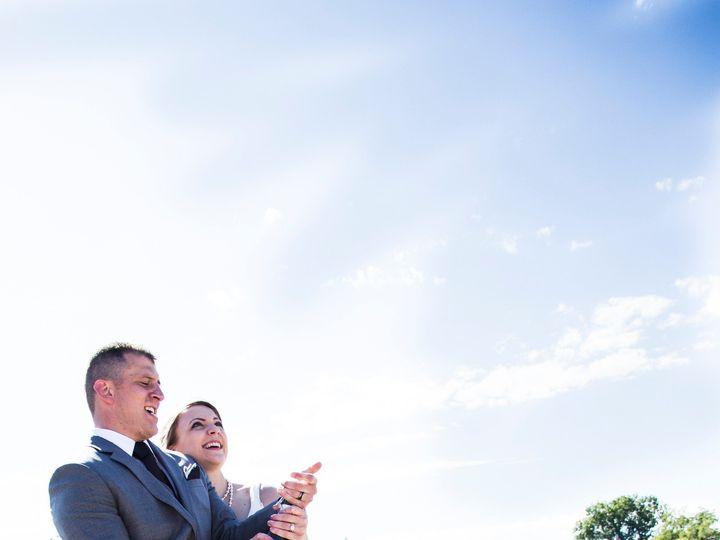 Tmx 1430904909942 Wedding446 Bixby wedding photography