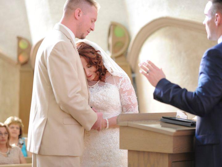 Tmx 1430904964934 Wedding464 Bixby wedding photography