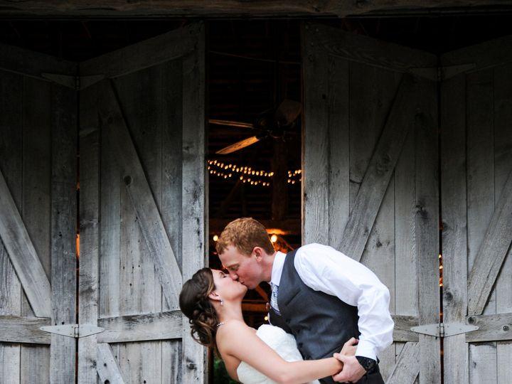 Tmx 1430905028650 Wedding483 Bixby wedding photography