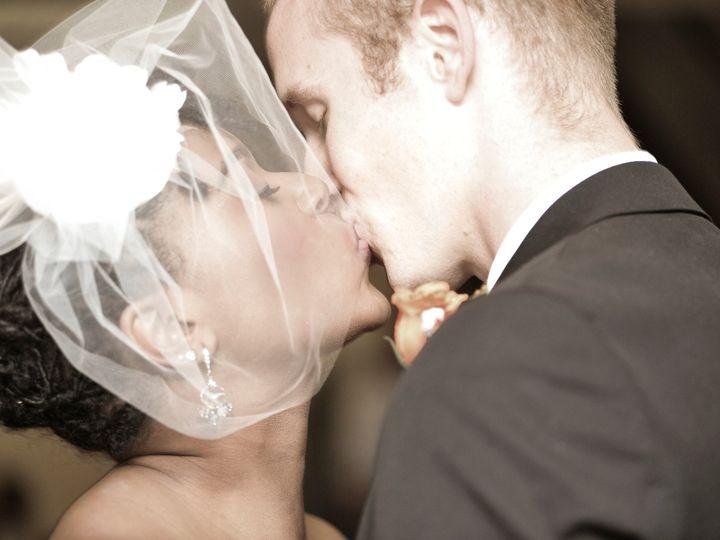 Tmx 1430907274322 Wedding42 Bixby wedding photography