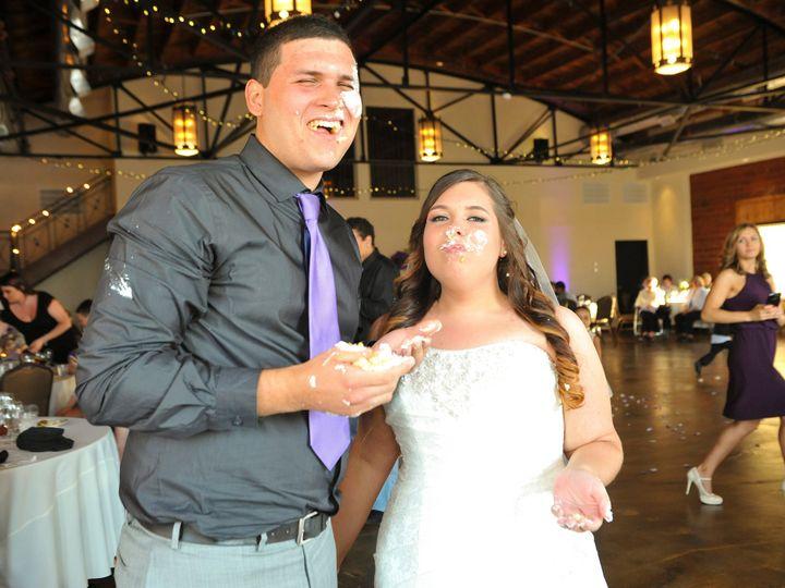 Tmx 1430907337830 Wedding166 Bixby wedding photography